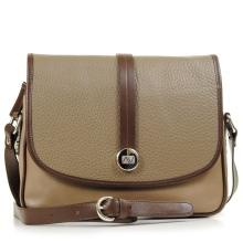 ea8cab845886 Сумка — неотъемлемый аксессуар любой модницы. Женские сумки через плечо  сочетают в себе и красоту, и комфорт. Они позволяют освободить руки и  создать ...
