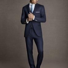 классика костюм мужской фото