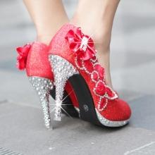 самые классные туфли