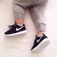 8d051d12 Детские кроссовки Nike Free обладают удивительной гибкой подошвой, которая  поддается расширению и прочим деформациям при каждом шаге малыша, ...