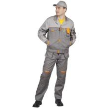 0247db7d627f Режим работы в костюме учитывает температуру и другие условия, которые  указаны в инструкции. В пасмурную погоду время работы может быть дольше, ...