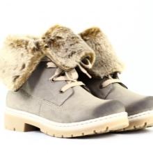 ada8bc3bf Rieker ботинки: женские и мужские, детские, зимние, отзывы