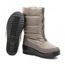 781783f2c По отзывам родителей, сапоги Skandia – это один из лучших вариантов обуви  на зиму для их детей. Ведь эти сапоги практичны, удобны и не теряют внешней  ...