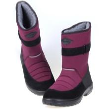 Валенки Куома Runo не имеют дополнительной внутренней подкладки, при этом  невероятно теплые и мягкие  они созданы для тех, кто обожает гулять в  настоящие ... e884a14023d