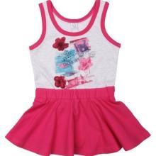 Детская одежда Fun Time: комбинезоны и комплекты с полукомбинезонами, куртки и ветровки, модели джемперов