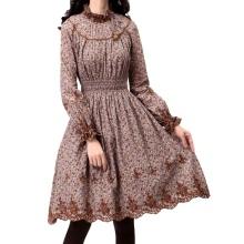 916b2e5fe Отличительная особенность китайских фабрик заключается в том, что на них  одежда может изготавливаться под заказ. Специализированные магазины одежды  ...