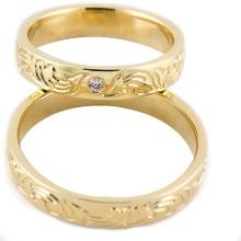 Если вы предпочитаете классический стиль - изделия из желтого золота  подойдут как нельзя лучше. 1f0278e8b59df
