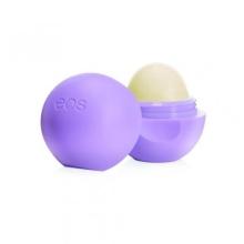 Бальзам для губ EOS (34 фото): описание и вкусы косметики по уходу за губами, состав, отзывы