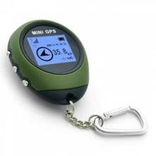 GPS-брелок: навигатор для детей, мини-трекер для ключей NOCO iTag, маячок для ребенка