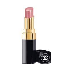 Губная помада Chanel (45 фото): Rouge Coco Shine и Rouge Allure Velvet, матовая и увлажняющая, оттенки и отзывы
