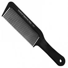 Карбоновая расческа (13 фото): что это такое, модели с керамическим напылением Harizma и HairWay, отзывы