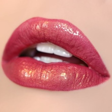 Блеск для губ NYX (23 фото): матовый блеск; Lip Lingerie, увлажняющий; Butter Gloss, отзывы