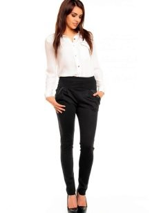 Легкая Рубашка – Купить Легкая Рубашка недорого