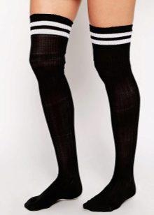 фото сексуальных девушек в униформе в копроне