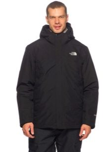 5 3 the north face Shop online for the north face men's jackets & gear at nordstromcom find jackets, backpacks & clothing free shipping free returns all the time.