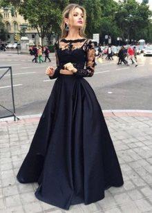 юбка длинная солнце фото