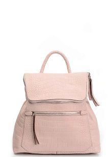 4959fe9fc8b7 Сумка-рюкзак (100 фото) 2019: женская, мужская, для мамы, молодежные ...