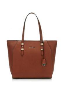 b1fd187d Если вы хотите купить подлинную сумку от этого бренда, ищите аксессуар в  оригинальных бутиках бренда, или хотя бы в проверенных интернет-магазинах,  ...