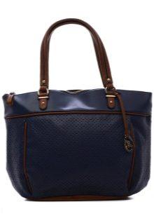 Jane Shilton производит сумки, что называется, на любой вкус и цвет   клатчи, портмоне, портфели, рюкзаки, сумки всевозможных фасонов и цветов. 944815f947f