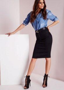 Женщины бизнесс-леди заглянуть подюбку