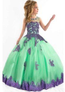 Платья для девочек 11-12 лет (89 фото красивые, на. - wLOOKS )