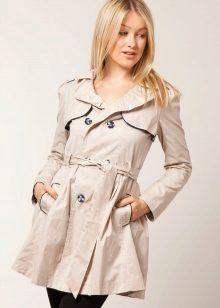 1c64edcf3bb В дождливую погоду трудно представить одежду более удобную