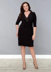 f44970de115 Если требуется подчеркнуть талию – выбирайте платья