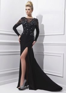 3д модель платья