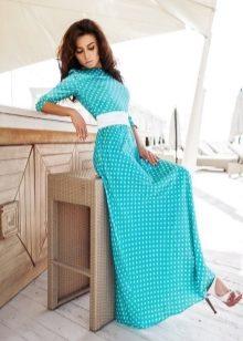 Женские свитера турция интернет магазин, Мода