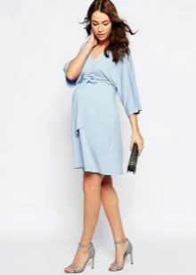 Трикотажное платье как стирать