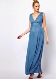 Платья для беременных дизайнеры