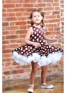 Все новогодние платья для детей