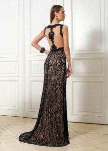 ecb16db28 Шикарные и дорогие вечерние платья (61 фото)