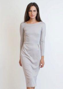 Хлопковые волокна, переплетенные машинным способом, идеально подходят для  создания летних платьев, ведь они податливы и дают модельерам максимальную  свободу ... d03f8930fd2
