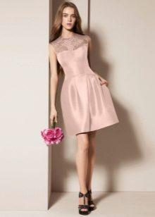 bfa0543b135 А выбор вечернего платья - достаточно трудоемкий процесс. Всегда хочется  отличиться особой оригинальностью, своим собственным стилем и произвести ...