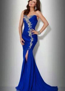 44d4d2590d4 В таком платье вы всегда будете в центре внимания