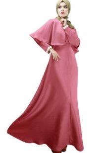 Разные дизайны платьев