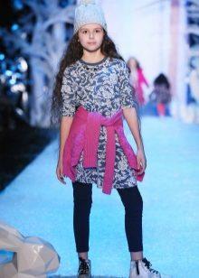 фото 13 14 лет девочек