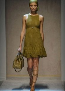 кружевные платья купить в перми