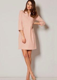 Купить платья больших размеров в интернет
