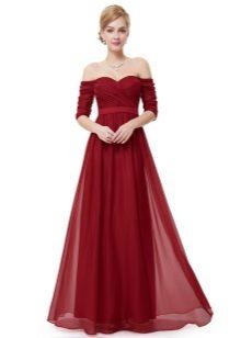 8957963c9aac2c6 Длинное и очень свободное платье категорически не стоит надевать девушками  низкого роста, хотя это и прекрасный летний вариант. В вашем случае  предпочтение ...