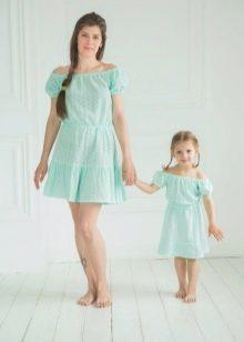 выкройка платья из японского журнала
