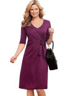Купить красивые расклешенные платья