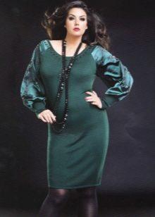 Женская одежда платья после 50 лет