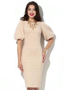 Повседневные платья шьются из различных тканей, они могут быть совершенного  любых цветов и стилей. Такие модели можно подобрать девушкам любого  возраста. 1bdb884f07f
