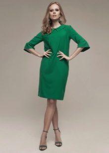 67a012b1d52 Повседневные платья 2019 (144 фото)  красивые на каждый день ...