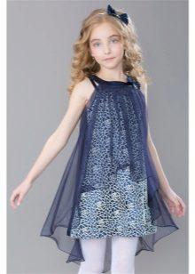 2000a984c82 А разве не это главное в платье для девочки
