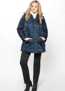 f5f08baa73913 ... создать теплую и одновременно удобную вещь – пальто-куртку. Каковы его  отличительные особенности и о чем следует знать активным модницам в этом  сезоне?