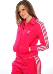 c9d553c440b2 Женский костюм Адидас (Adidas) (64)  с ценами, Originals (Ориджинал ...
