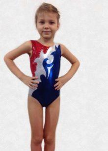 51b2febcb1180 ... коим является детский гимнастический купальник. К тому же, при освоении  новых приемов, комфорт и не скованность движений – залог успешных занятий и  ...